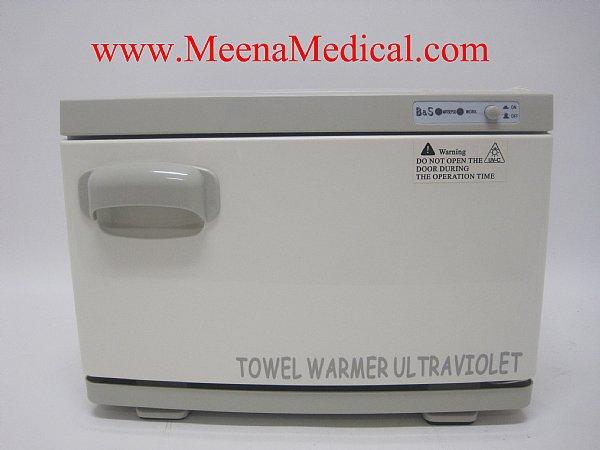 bu0026s model cb8s towel warmer ultraviolet