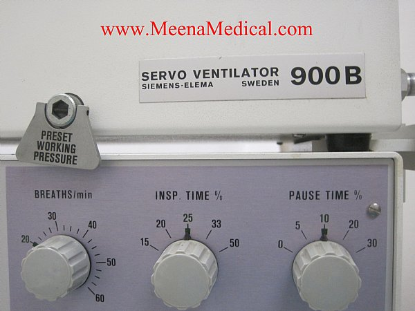 Ventilator Vaatwasser Siemens   arrangement