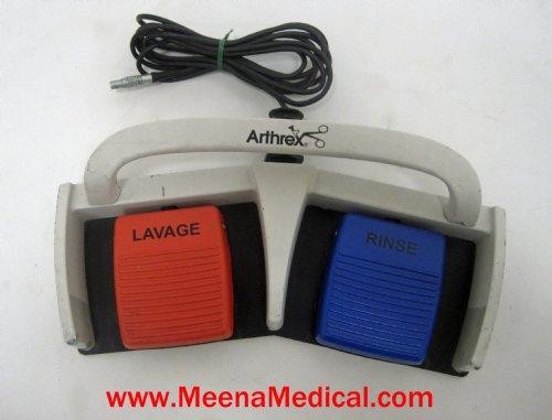 Arthrex Footswitch Ar-6483